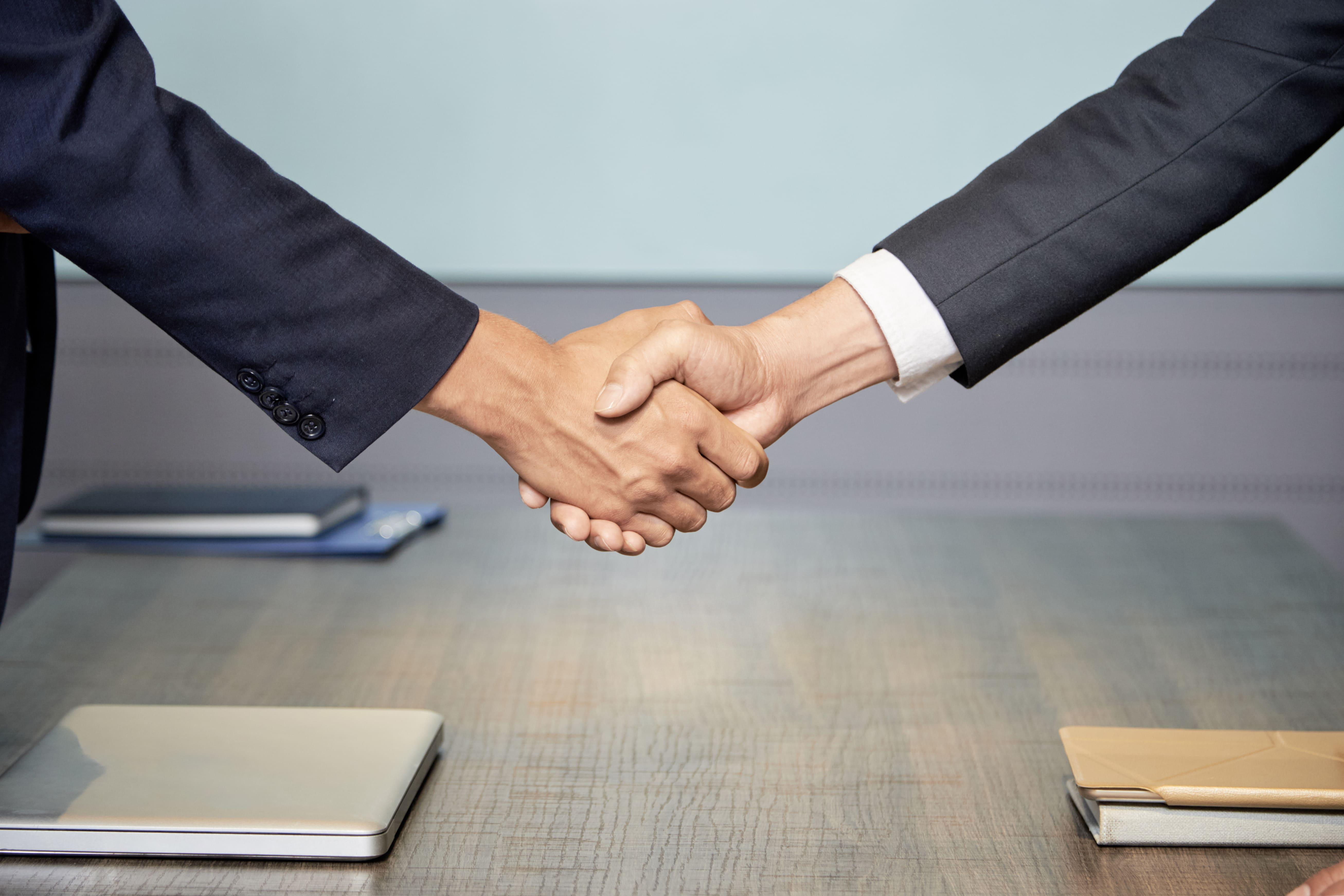 4 fases importantes no relacionamento com seu o contador