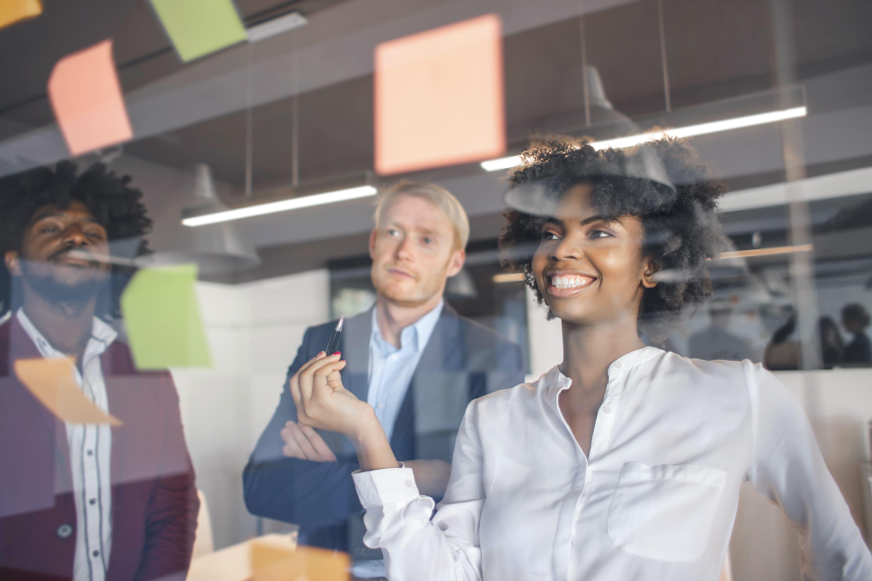 Desenvolvimento comportamental: 4 dicas para treinar seus colaboradores