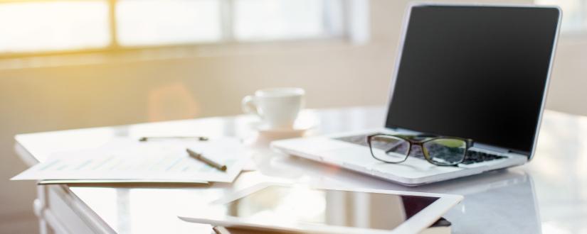 5 ferramentas que te ajudarão no trabalho remoto