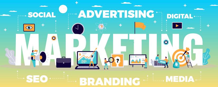 10 ferramentas gratuitas para auxiliar o marketing da sua empresa
