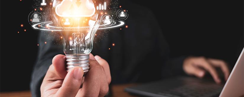 6 utilidades da inteligência artificial para o seu negócio