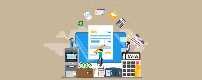 Reforma tributária terá de olhar renda e impostos, diz Rodrigo Maia