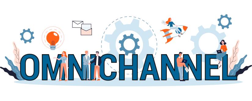 Estratégia Omnichannel: qual a importância para a sua empresa?