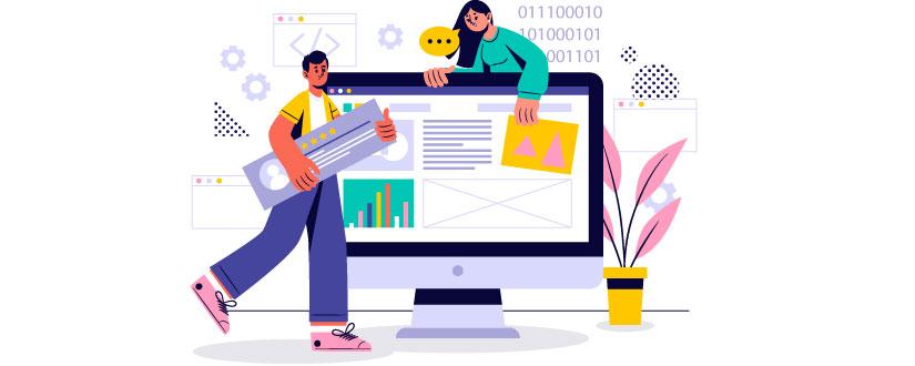 Por que sua empresa precisa ter um site?