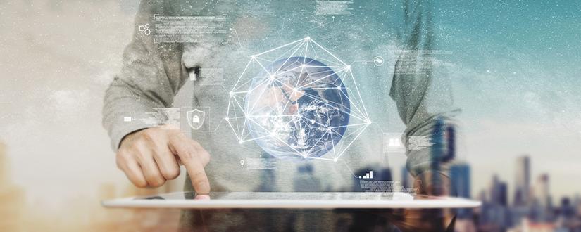 Internet das Coisas: quais os impactos dessa tecnologia no mercado?