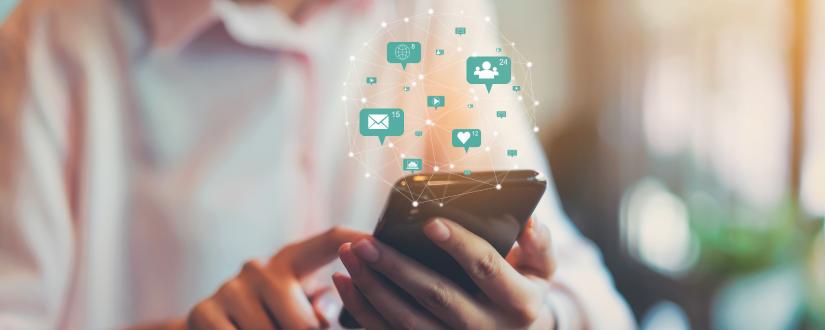 Como investir no marketing pessoal e construir sua autoridade no meio online?