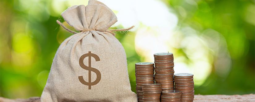 Novo BEm: como fica a redução de salário e suspensão de contrato?